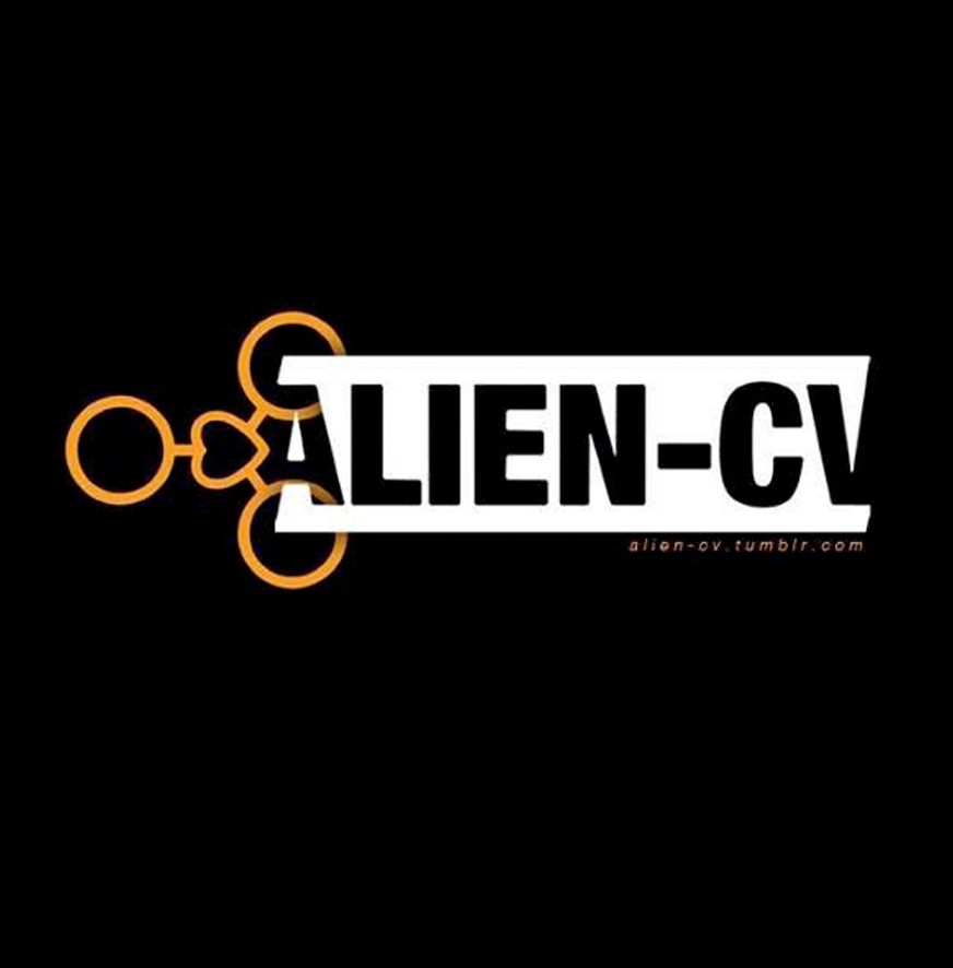 aliencvlogo2