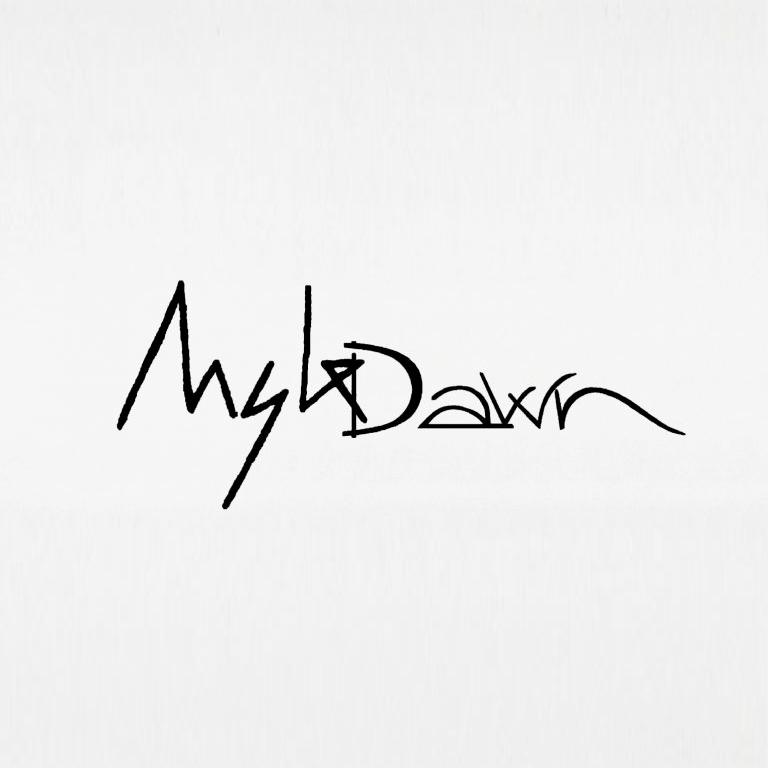 my dawn